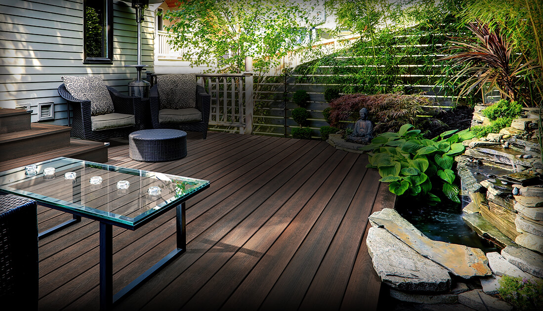 Custom Home Build Design