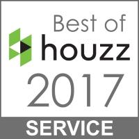 HOUZZ Best Of 2017